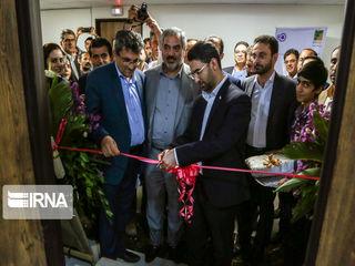 سفر وزیر ارتباطات به کردستان