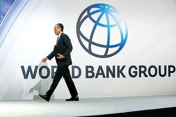 ایوانکا رئیس بانک جهانی میشود؟