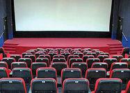 جزئیات طرح ویژه اکران ماه رمضان در سینماها