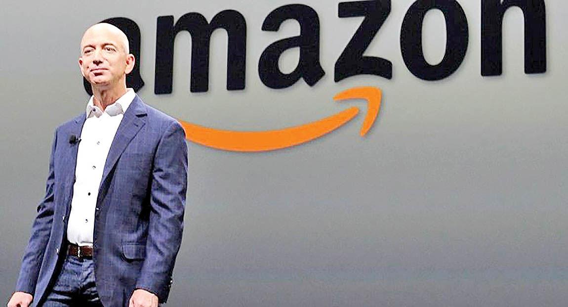 هزینه محافظت از مدیران شرکتهای بزرگ تکنولوژی