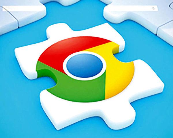 چگونه یک وبسایت را برای همیشه درون گوگل کروم بیصدا (Mute) کنیم؟