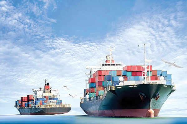 فعالان اقتصادی در منگنه تجاری