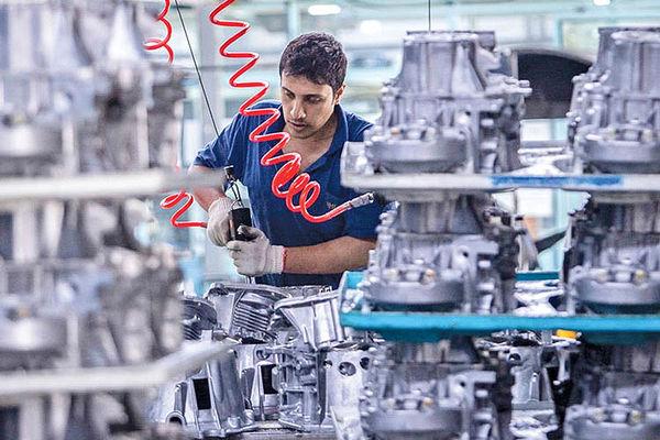 افزایش قیمت در زنجیره خودروسازی رد شد