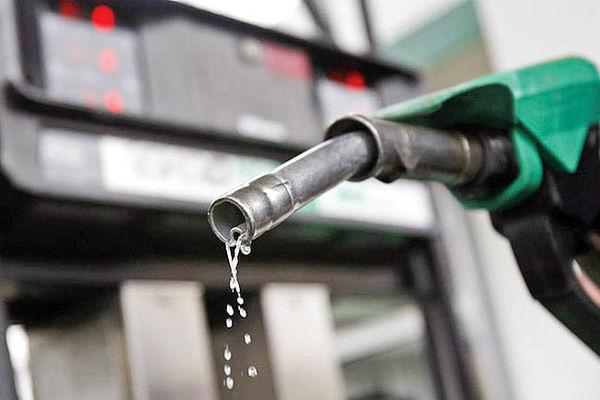 یک بام و دوهوای کاهش مصرف سوخت