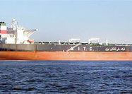 استارت چین برای دور زدن تحریمهای نفتی