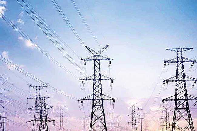 کارنامه 2018 توسعه صنعت برق