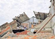 چگونه تکنولوژی توانست بحران  پس از زلزله را مدیریت کند؟