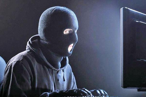 هشدار مرکز ماهر درباره گسترش حمله باجافزاری خطرناک