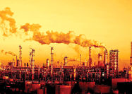 زیان پالایشگاههای آسیا از تحریمهای نفتی ایرانی