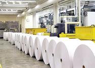 ارز ۳۸۰۰ تومانی برای کاغذ چاپ و تحریر