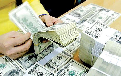 پیام بازارساز به دلاربازان