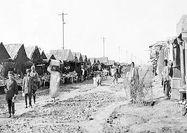 کارگران زن و وضعیت آنان در آستانه صنعتی شدن