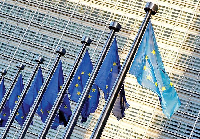 اهرمهای اروپا برای دور زدن تحریمهای ایران