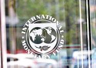 تنش تجاری؛ کاهنده رشد اقتصاد جهان