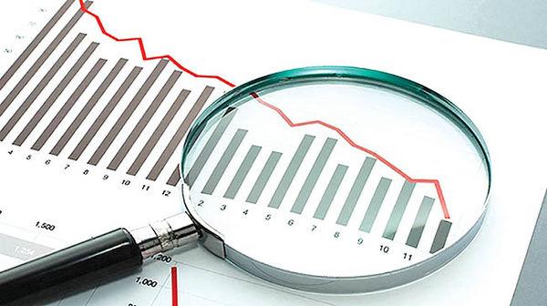 اثرات انتقالی رکود جهانی در بازار داخل