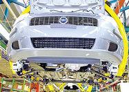 چالش خودروهای نوین برای فیاتکرایسلر
