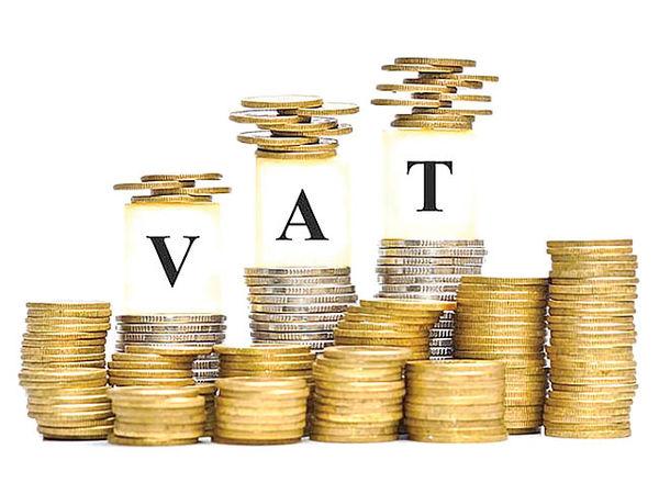 چالشهای مالیات ارزش افزوده