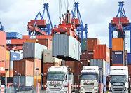 صادرات 5/ 5 میلیارد دلار کالا از خوزستان