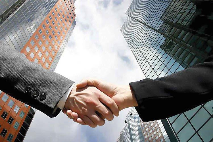 رایزنی خارجی برای جذب سرمایهگذار