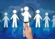 دشواری استخدام کارشناسان IT  در شرکتها