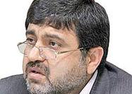 رئیس اتاق ایران از بدنه بخش خصوصی باشد