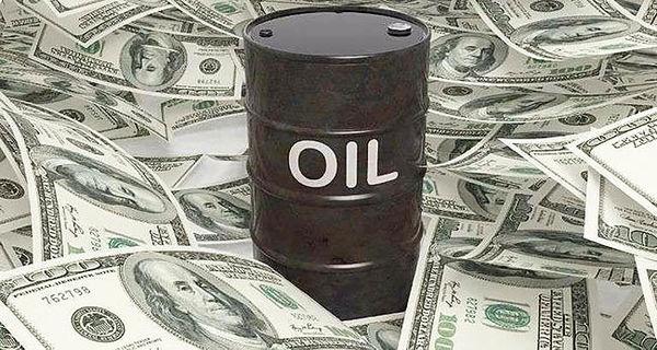 نفت چگونه 85 دلار شد؟