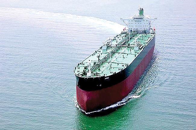 خیز بازار نفت با سیگنال جی20