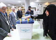 برگزاری انتخابات نظام پزشکی در سایه تردید