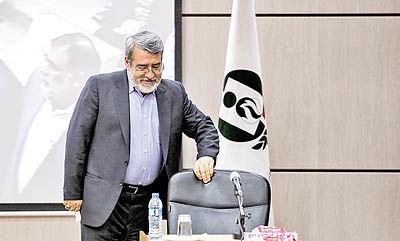 تذکر وزارت کشور درباره فعالیتهای انتخاباتی زودرس