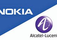 نوکیا مالک برند گوشیهای هوشمند آلکاتل
