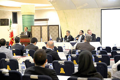 استراتژیهای جدید «فوکس» برای بازار ایران