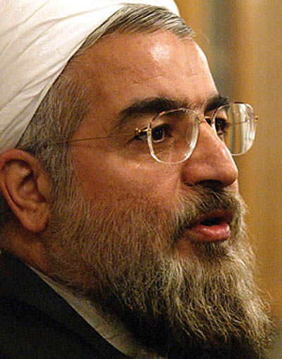انتقاد حسن روحانی از سیاستهای دولت در بخش کشاورزی