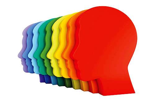 ویژگیهای مدیران از تولد تا مرگ سازمان