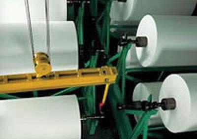 آزادسازی یا نابودی صنعت کاغذ