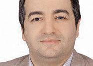 توسعه ایران در گرو عقلانیت