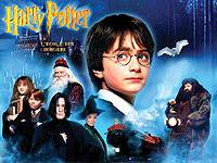 هری پاتر زنده بماند