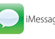 این پیامک میتواند باعث از کارافتادن iMessage شود