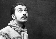 بازی زندانیان ایتالیایی در نمایش کارگردان ایرانی