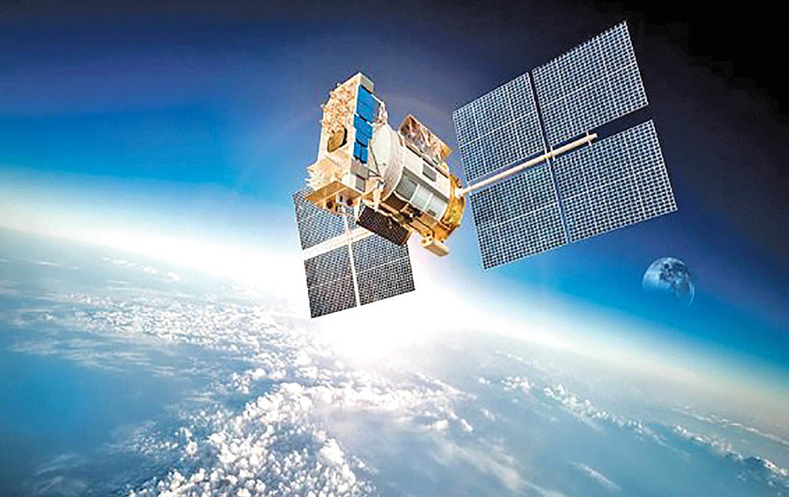 واگذاری ساخت ماهواره به بخش خصوصی