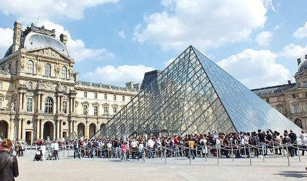 25 مقصد برتر 2018 از نگاه کاربران تریپ ادوایزر