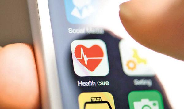 انقلاب دیجیتالی در بخش سلامت