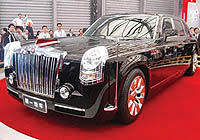 برند ها ی ناشناخته در صنعت خودرو