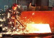 استراتژی توسعه در 3 گروه صنعتی