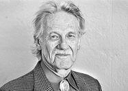 ورنون اسمیت و اقتصاد آزمایشگاهی