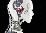 بزرگان تکنولوژی سال آینده چه خواهند کرد؟