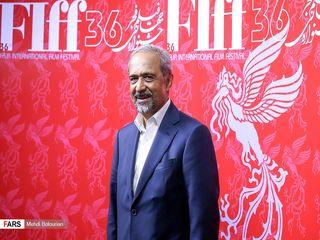 جشنواره جهانی فیلم فجر