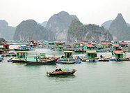 سیاستهای جدید دولت ویتنام برای صدور ویزای گردشگری