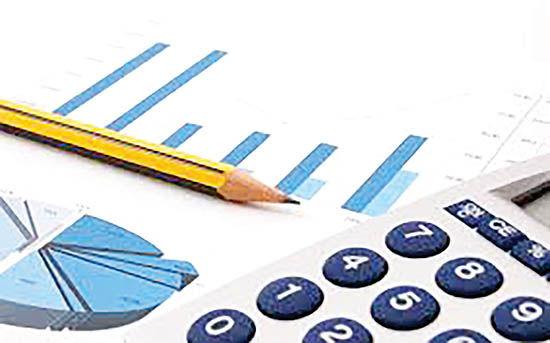 جایگاه بازار سرمایه در لایحه بودجه 98