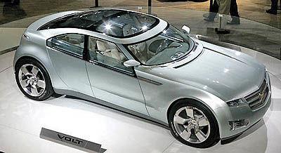 لغو طرح 300میلیون دلاری GM