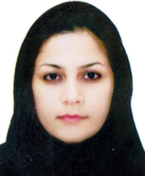 روزهای رکوردشکنی بورس تهران
